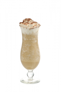 Apple Pie Hardshake