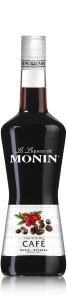 MONIN Coffee liqueur