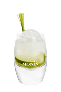 Gin Lime