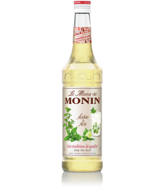 Le Mixeur de MONIN Mojito Mix 70cl