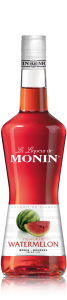 MONIN Watermelon liqueur