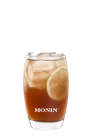 Tropical Island Blend Iced Tea