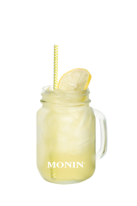Almond Lemonade