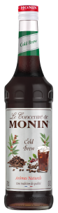 MONIN Cold Brew Concentrate