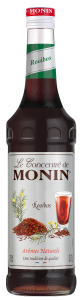 MONIN Rooibos Concentrate