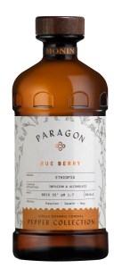 PARAGON RUE BERRY CORDIAL