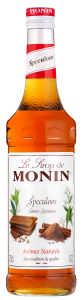 monin-sirop-speculoos-cocktail
