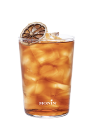 Iced Rooibos