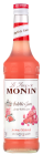 MONIN Bubble Gum syrup