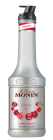 Le Fruit de MONIN Cherry