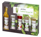 Coffret-Sirop-Monin-Cocktail