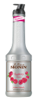Le Fruit de MONIN Raspberry