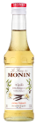 Sirop-Monin-Vanille-Cocktail
