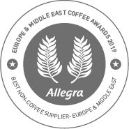 ALLEGRA SYMPOSIUM