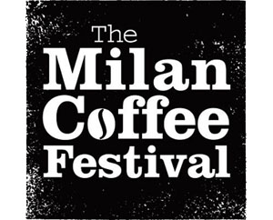 Milan Coffee Festival 2019