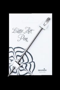 Latte Art Pen
