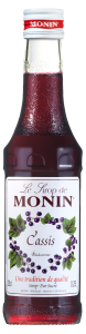 Monin-Sirop-Cassis-Cocktail