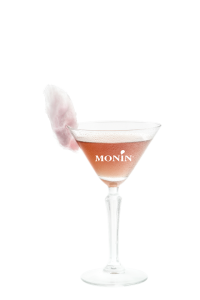 Cosmo Litchi Pamplemousse Rose