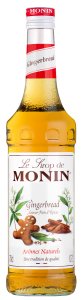 monin-sirop-pain d'épices-cocktail