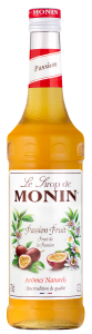 Sirop Fruit de la Passion 70 cl