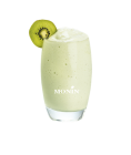Smoothie Kiwi Yogurt