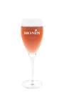 Kir Royal Framboise Rose
