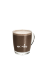 Chocolat Chaud Cannelle