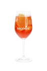 Spritz Orange Sanguine