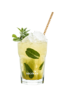 Virgin Mojito Passion