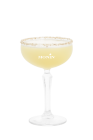 Gin Sour Ananas Orgeat