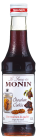 Sirop-Monin-Chocolat Cookie-Cocktail