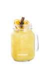Mocktail Honey