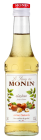 Monin-Sirop-Noisette-Cocktail