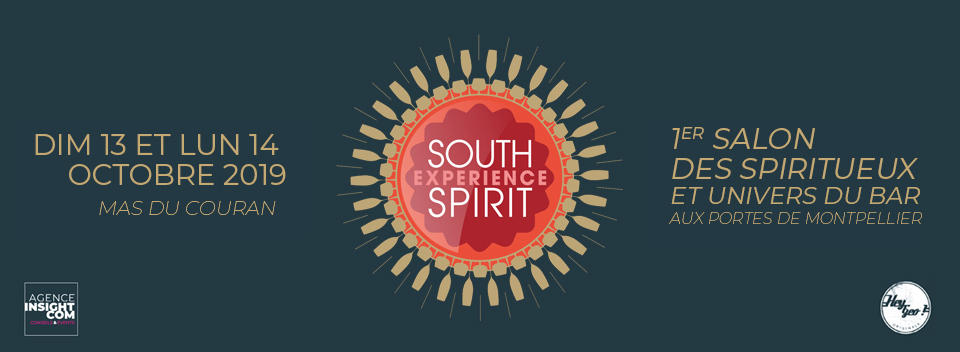 south spirit experience