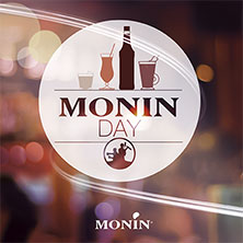 moninday ateliers de formation monin