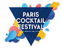 Paris Cocktail Festival 2018