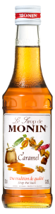 Monin-Sirop-Caramel-Cocktail