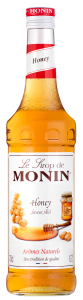 monin-sirop-miel-cocktail