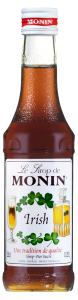 Monin-Sirop-Irish-Cocktail