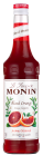 MONIN Blood Orange syrup 70cl