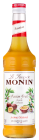 MONIN Passion Fruit syrup 70cl