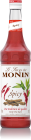 monin-sirop-spicy-cocktail