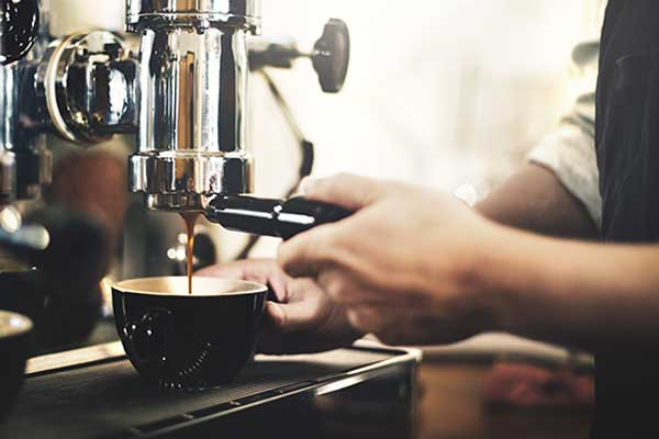 coffee shop unmissable tips